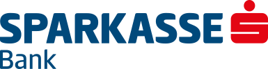 Logo_sparkasse_PNG