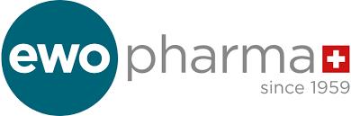 ewo pharma