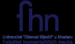 fakultet humanistickih nauka mostar