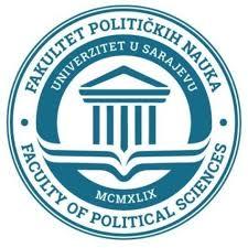 fakultet politickih nauka