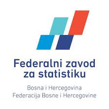 federalni zav. statistika
