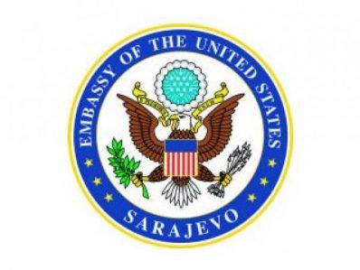 news_2009_december_americka_ambasada_bih_963896822