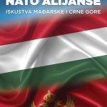 70 GODINA NATO ALIJANSE_ROLL UP