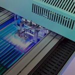 stampa-digitale-uv-1500x630