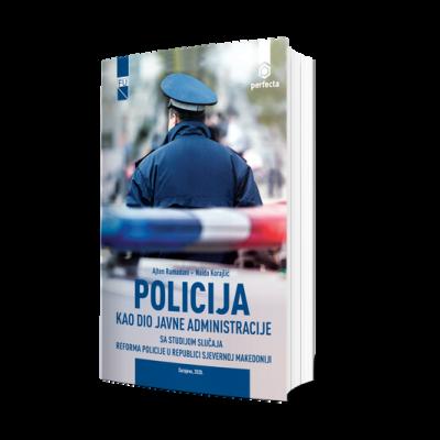 rsz_policija